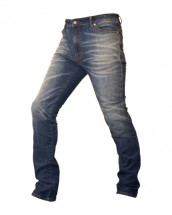 PROTECTION DENIM PANTS