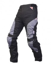 WINTER RIDE PANTS