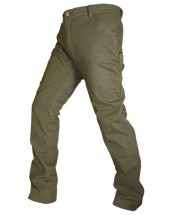 WINTER PROTECT COTTON PANTS
